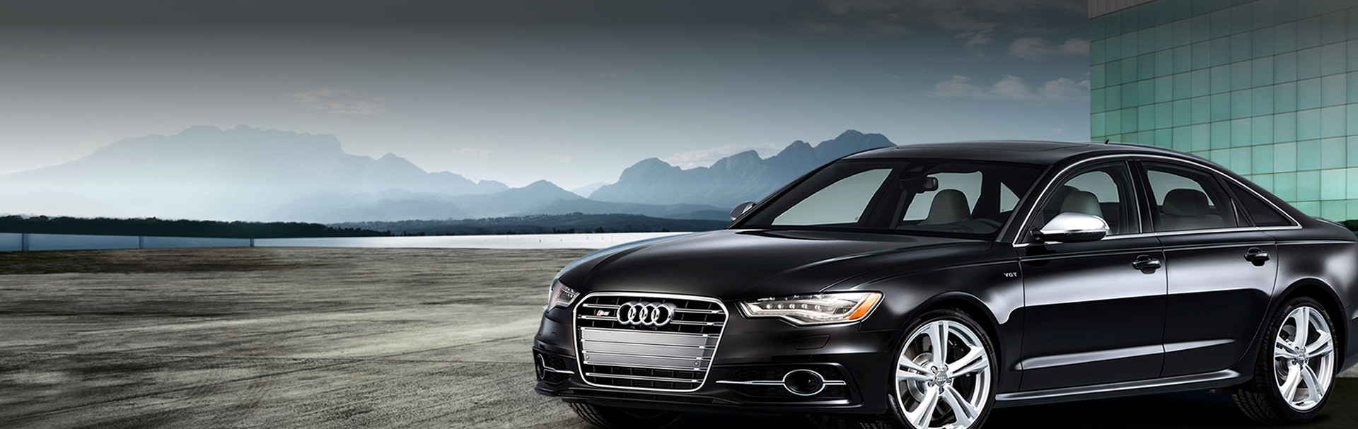 Audi car repair and service in dandenong