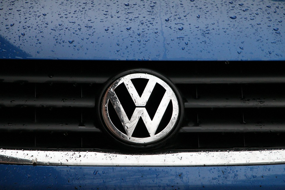 Vw Specialist Near Me >> Car Mechanic Dandenong Car Service Car Repairs In Dandenong
