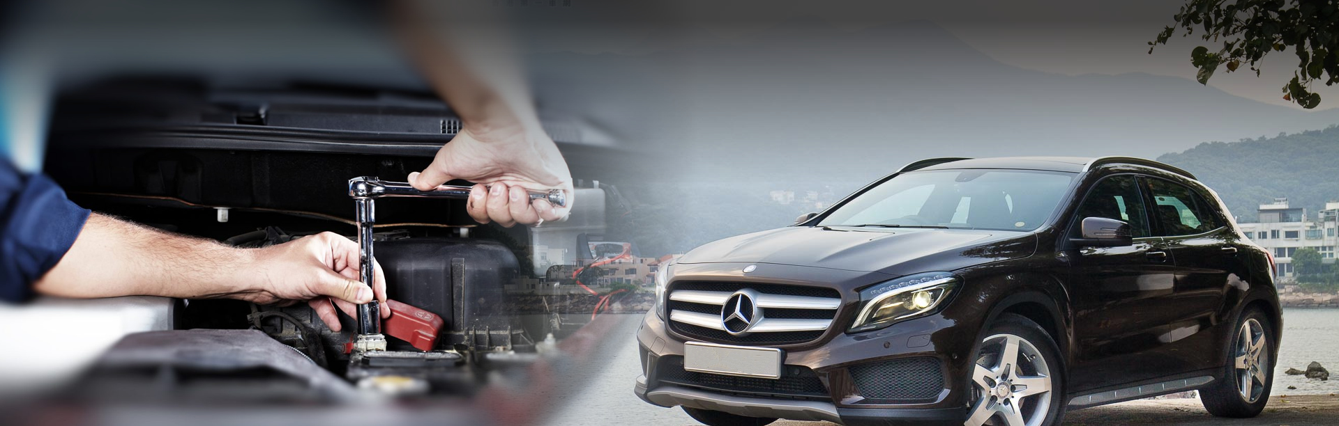 Mercedes service melbourne mercedes mechanic dandenong for Mercedes benz sydney service